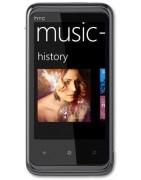 Akcesoria do HTC T7576 7 Pro | HTC-sklep.pl - Smartfony, telefony i akcesoria HTC