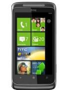 Akcesoria do HTC T8788 7 Surround | HTC-sklep.pl - Smartfony, telefony i akcesoria HTC
