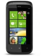 Akcesoria do HTC T8698 7 Mozart | HTC-sklep.pl - Smartfony, telefony i akcesoria HTC