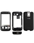 Obudowy HTC | HTC-sklep.pl - Smartfony, telefony i akcesoria HTC