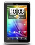 Akcesoria do HTC P510E Flyer™ | HTC-sklep.pl - Smartfony, telefony i akcesoria HTC