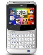 Akcesoria do HTC A810 ChaCha™ | HTC-sklep.pl - Smartfony, telefony i akcesoria HTC