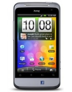 Akcesoria do HTC C510E Salsa™ | HTC-sklep.pl - Smartfony, telefony i akcesoria HTC