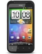 Akcesoria do HTC S710E Incredible S™ | HTC-sklep.pl - Smartfony, telefony i akcesoria HTC