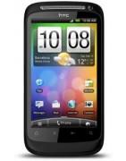 Akcesoria do HTC S510E Desire S™ | HTC-sklep.pl - Smartfony, telefony i akcesoria HTC