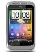 Akcesoria do HTC A510E Wildfire S™ | HTC-sklep.pl - Smartfony, telefony i akcesoria HTC
