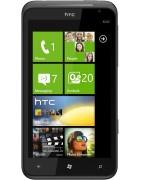 Akcesoria do HTC X310e Titan™ | HTC-sklep.pl - Smartfony, telefony i akcesoria HTC