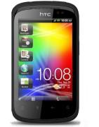 Akcesoria do HTC A310e Explorer™ | HTC-sklep.pl - Smartfony, telefony i akcesoria HTC