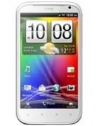 Akcesoria do HTC X315e Sensation XL™ | HTC-sklep.pl - Smartfony, telefony i akcesoria HTC