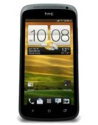 Akcesoria do HTC Z560e One S | HTC-sklep.pl - Smartfony, telefony i akcesoria HTC