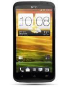 Akcesoria do HTC S720e One X/One X plus | HTC-sklep.pl - Smartfony, telefony i akcesoria HTC