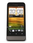 Akcesoria do HTC T320e One V | HTC-sklep.pl - Smartfony, telefony i akcesoria HTC