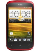 Akcesoria do HTC A320e Desire C | HTC-sklep.pl - Smartfony, telefony i akcesoria HTC
