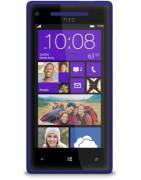 Akcesoria do 8X HTC | HTC-sklep.pl - Smartfony, telefony i akcesoria HTC