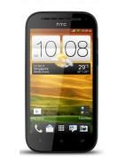 Akcesoria do HTC One SV | HTC-sklep.pl - Smartfony, telefony i akcesoria HTC